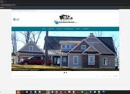 Affordable Web Development Roanoke VA