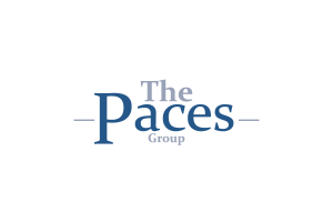 01 -the-paces-group-logo