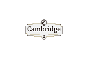 05 Cambridge