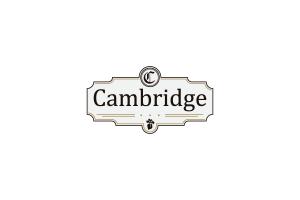 05 Cambridge