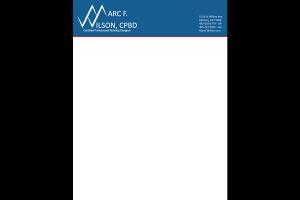 08 - marc-f-wilson-letterhead1